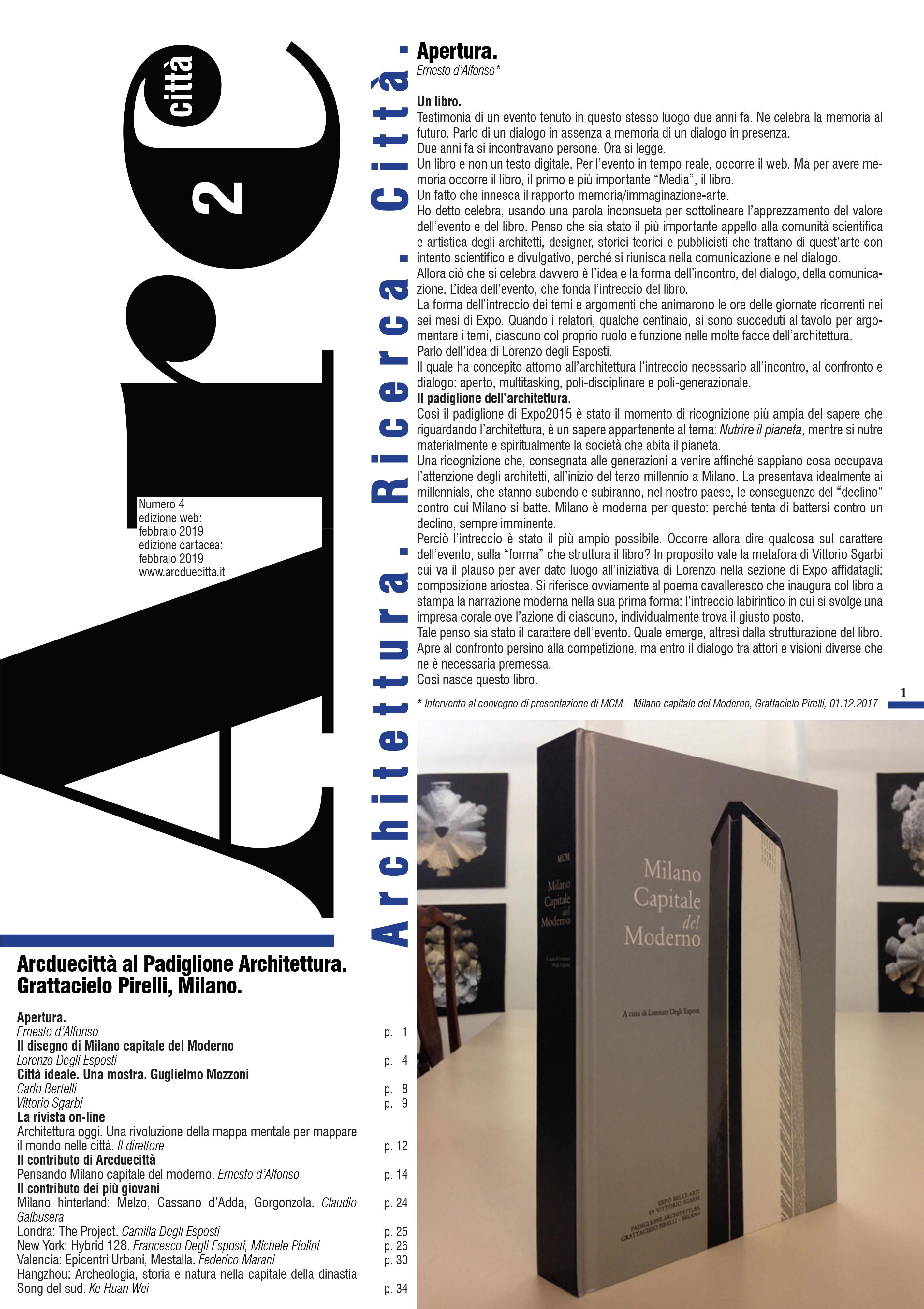 20191206_ARCDUECITTA-4_MilanoCapitaleDelModerno_cover sito