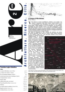 N°9 definitivo 1_pages-to-jpg-0001