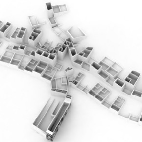 ARCHITETTURA/ALGORITMO/CONTESTO. Giancarlo Tonoli