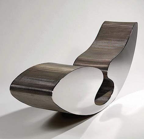 il design e le tecnologie digitali anna maria loiacono arcduecitt italia architettura. Black Bedroom Furniture Sets. Home Design Ideas