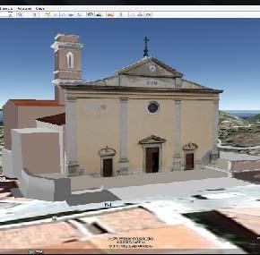 UN (A VISIONE DEL) MONDO SENZA GLI ARCHITETTI (ED ALTRI). Giorgio Verdiani