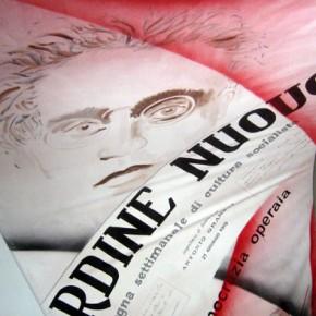 Magazine_IL MEMORIALE ITALIANO DI AUSCHWITZ. Cesare Ajroldi