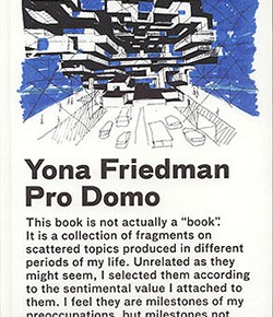 2006_ProDomo