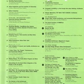 2008-03-21_HarwardDesignMagazine28_index