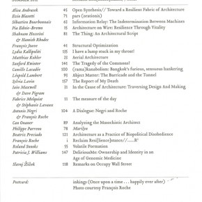 2012-06-21_Log25_index