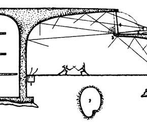 FUNDAMENTALS_Gli elementi (strumenti) fondamentali dell'Architettura. Roberto Podda, Giuseppe Boi