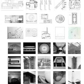 2- Il doppio in architettura
