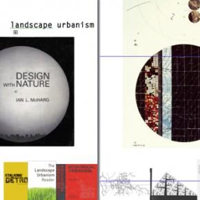 Landscape and Urbanism altered? Cortocircuiti: l'approccio nordamericano per le trasformazioni urbane. Elisa Cattaneo
