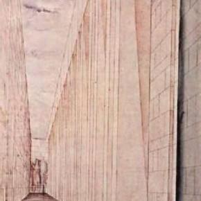 Monumentalità, simbolismo, aulicità nelle architetture di Giuseppe Terragni. Daniele Vitale