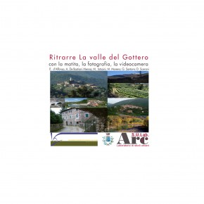 Ritrarre la Valle del Gottero_MOSTRA