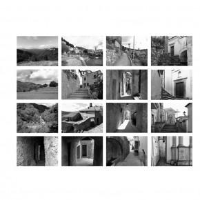 Paesaggi del tempo: la valle del Gottero