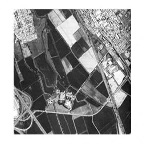 Sud Milano. Storia e prospettive di un territorio a cura di Francesca Floridia