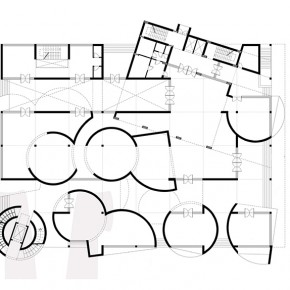 Architettura - Scrittura - Comunicazione - Ricerca. Renato Partenope