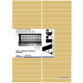 [Manifesto] Research: Bibliografia critica @Padiglione Architettura - Milano, 02 ottobre 2015