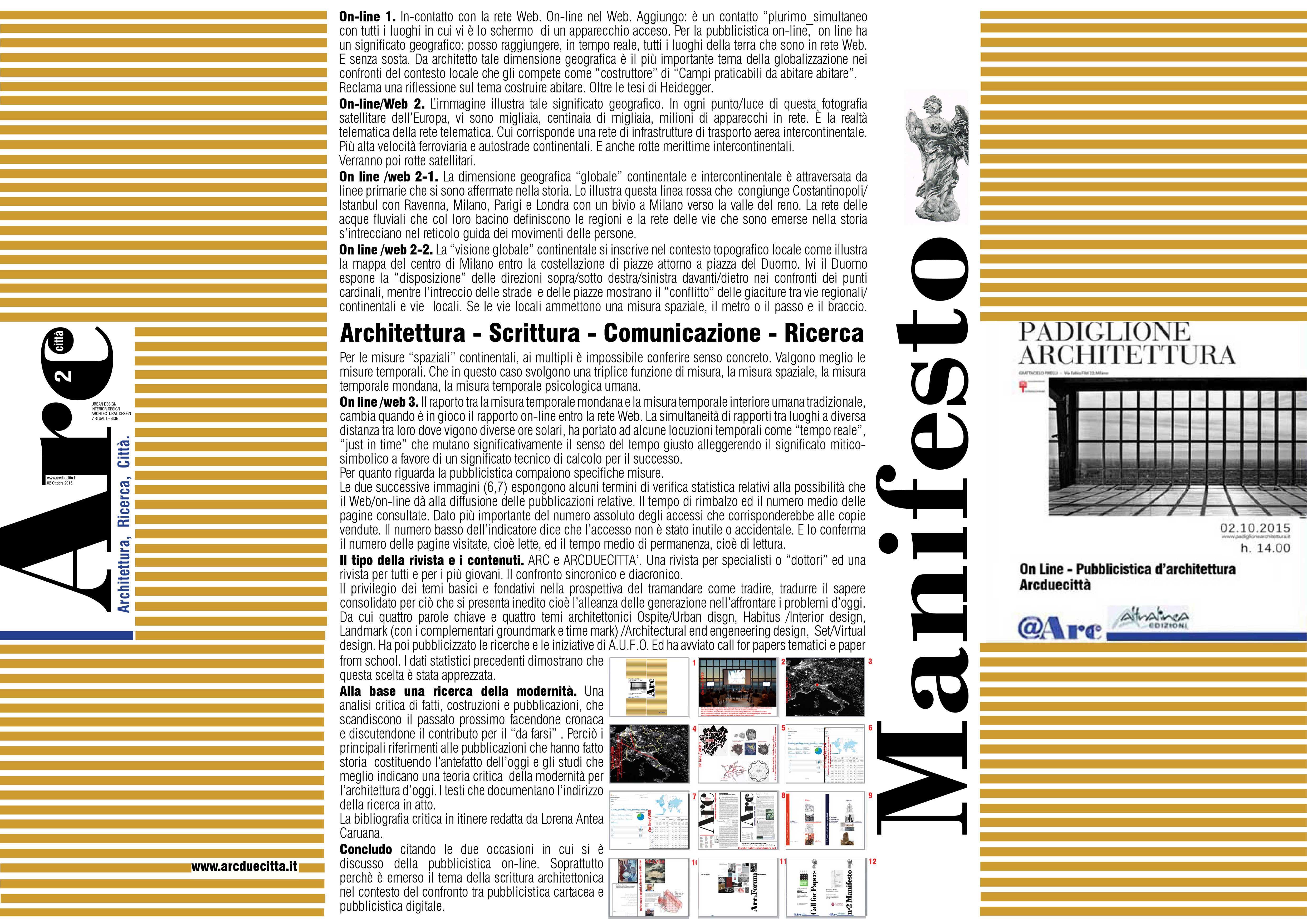 23_MANIFESTO_2ottobre_Milano_volantino_retro