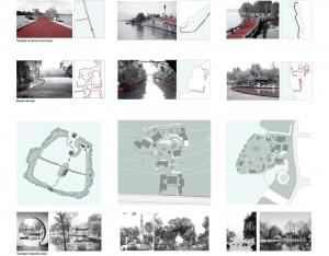 5. Analisi giardini
