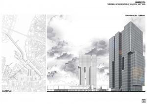 2. Masterplan e composizione formale