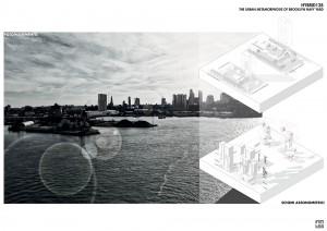 3. Fotoinserimento e schemi assonometrici