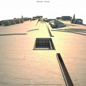 Architettura tettonica, concettuale, paradigmatica. Il progetto di Degli Esposti Architetti per la biblioteca di Helsinki_ Concorso del 2013