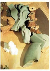 modello finale, 1995