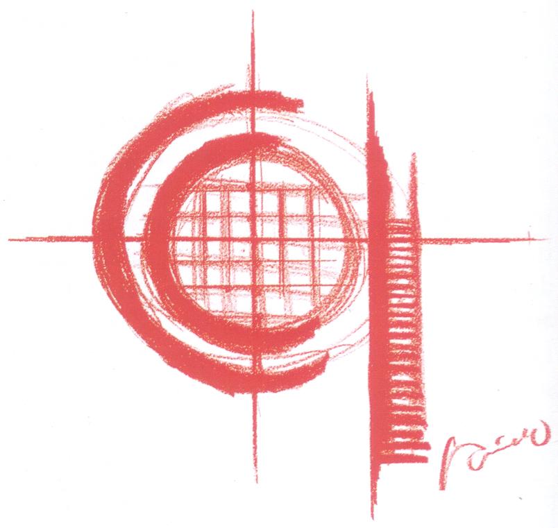 2017.05.19_il disegno a mano libera_Ando_schizzo-tempio-dellacqua-