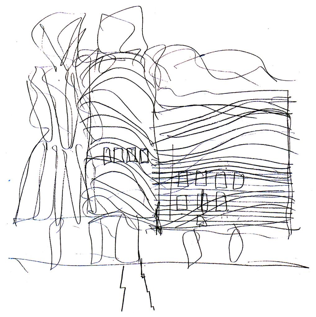 2017.05.19_il disegno a mano libera_GehtGinger-e-Fred-sch-1018x1024