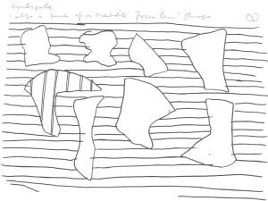 2017.05.19_il disegno a mano libera_Kahn_bib france_1