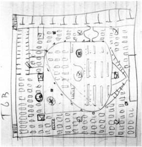 2017.05.19_il disegno a mano libera_Kahn_bib france_2