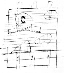 2017.05.19_il disegno a mano libera_Kahn_bib france_4