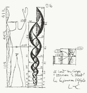 2017.05.19_il disegno a mano libera_LC_Modulor-prima-stesura-280x300