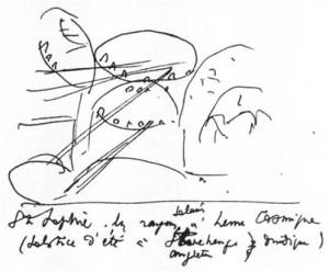 2017.05.19_il disegno a mano libera_LC_St Pierre_1