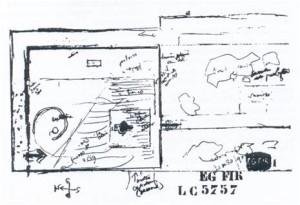 2017.05.19_il disegno a mano libera_LC_St Pierre_3