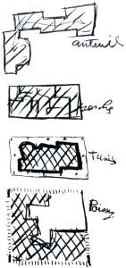 2017.05.19_il disegno a mano libera_LC_villa_4-modi-sch-141x300