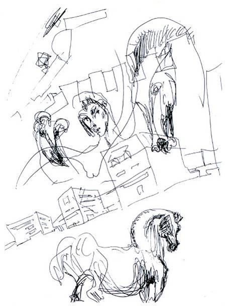 2017.05.19_il disegno a mano libera_Siza_uni_porto_1