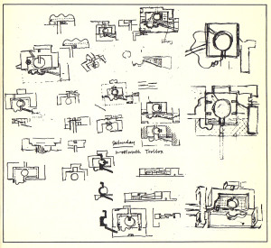 2017.05.19_il disegno a mano libera_Stirling-sch-stocc-gal-1977-84-300x275