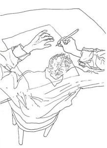 2017.05.19_il disegno a mano libera_siza-disegna-218x300