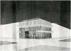 casa del fascio 3