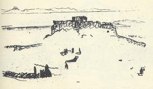 LC Acropoli