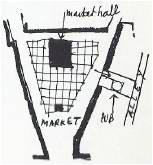 sq market plan