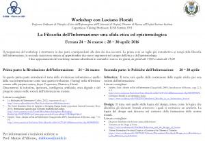 Floridi_Ferrara1-300x207