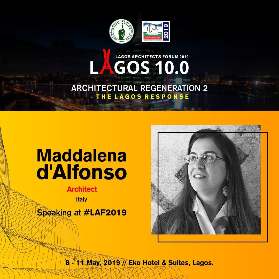 LAF2019_Maddalena_loncadina