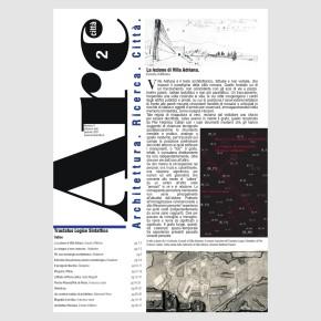 On – line: Arcduecittà n°9 – Tractatus Logico Sintattico – visita la sezione 'il numero' e scarica gratuitamente il pdf