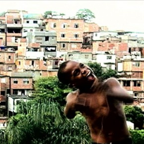 Favela Raising (2005), directed by J. Zimbalist and M. Mochary