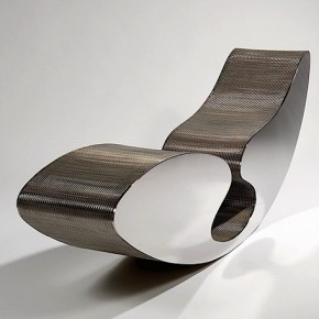 DESIGN AND DIGITAL TECHNOLOGIES. Anna Loiacono
