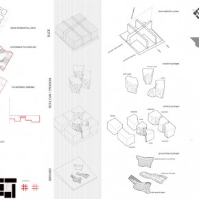 Architecture design theory contemporary architecture for Minimalist architecture theory
