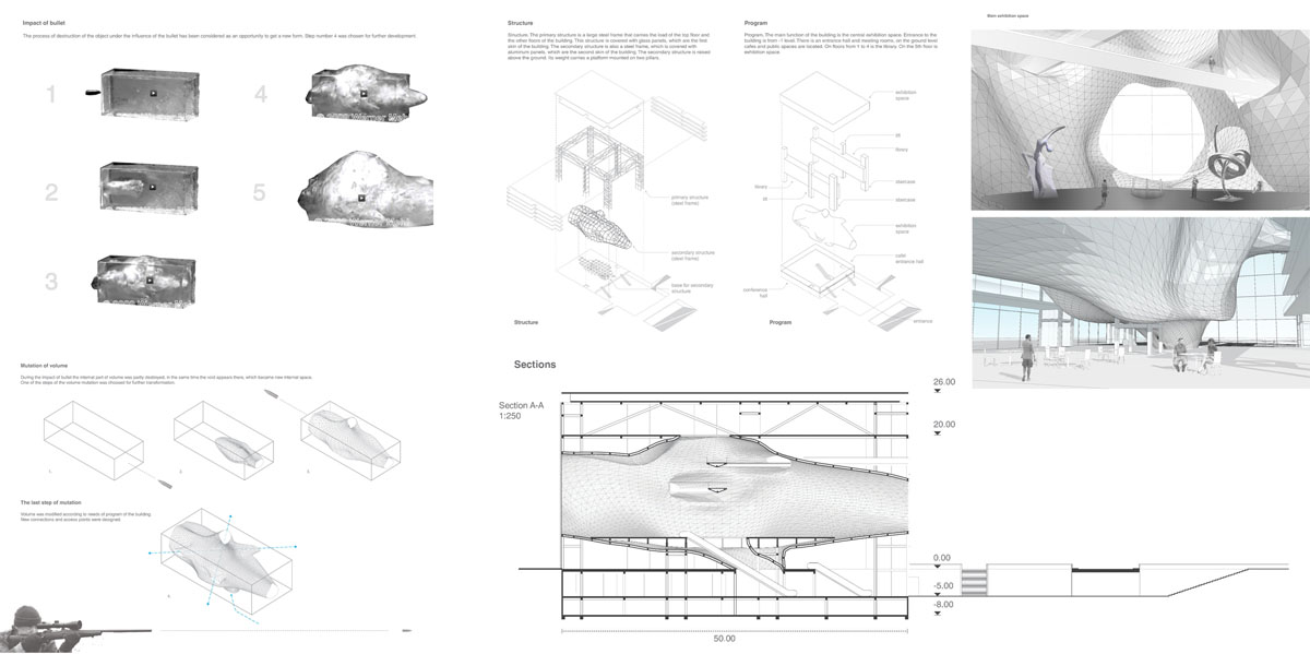 Design politecnico see more photos with design for Politecnico design